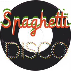 SPAGHETTI DISCO | Lovers Party